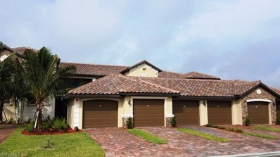 28022 Bridgetown Ct UNIT 4815, Bonita Springs, FL 34135 - MLS#: 218067304