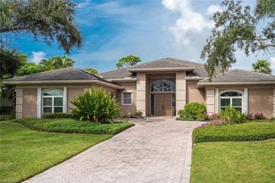28520 Sombrero Dr, Bonita Springs, FL 34135 - MLS#: 218067318