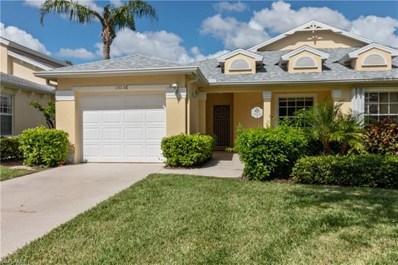 15036 Sterling Oaks Dr, Naples, FL 34110 - MLS#: 218067364