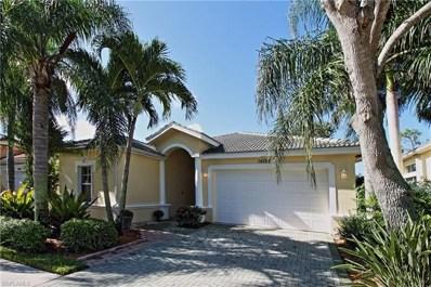 14525 Sterling Oaks Dr, Naples, FL 34110 - MLS#: 218067369