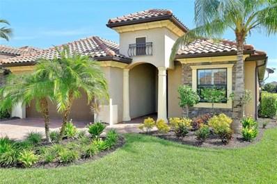 12578 Fenhurst Way, Naples, FL 34120 - MLS#: 218067633
