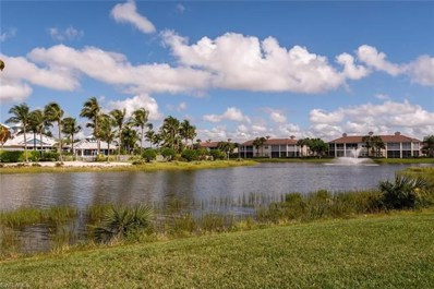 3065 Driftwood Way UNIT 4204, Naples, FL 34109 - MLS#: 218067849