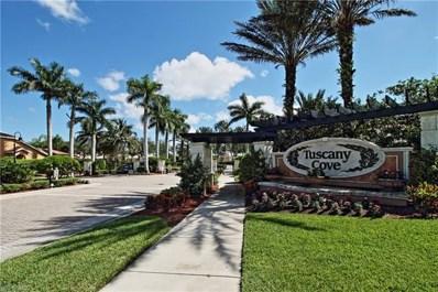 15133 Cortona Way, Naples, FL 34120 - MLS#: 218067879