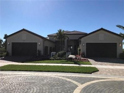 28417 Abruzzo Dr, Bonita Springs, FL 34135 - MLS#: 218067989