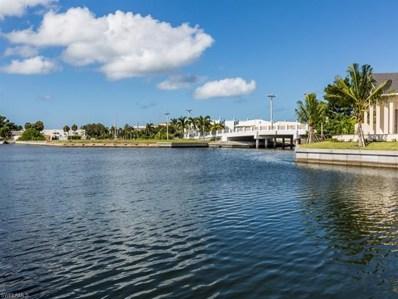 927 Juniper Ct, Marco Island, FL 34145 - MLS#: 218068050