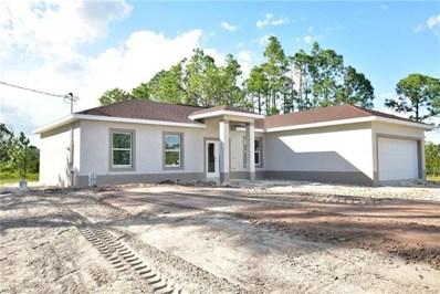 2085 Everglades Blvd N, Naples, FL 34120 - MLS#: 218068230