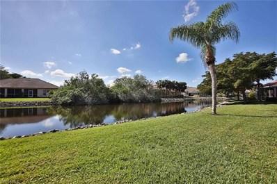 9194 Las Maderas Dr, Bonita Springs, FL 34135 - MLS#: 218068343