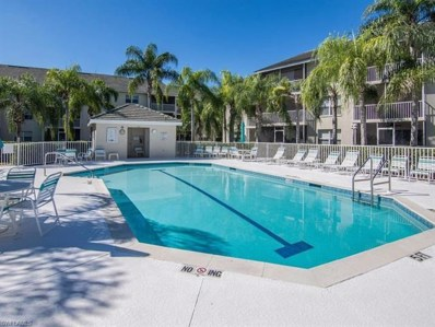 28871 Bermuda Lago Ct UNIT 303, Bonita Springs, FL 34134 - MLS#: 218068552