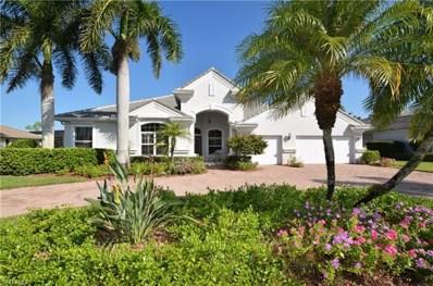 9900 Treasure Cay Ln, Bonita Springs, FL 34135 - MLS#: 218068644