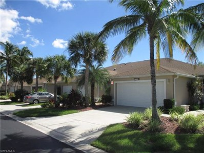 9856 Diamond Head Ln, Fort Myers, FL 33919 - MLS#: 218068854