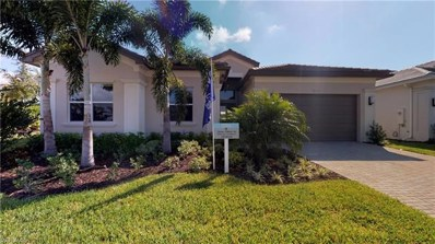 28507 Wharton Dr, Bonita Springs, FL 34135 - MLS#: 218068987
