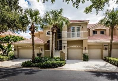 26951 Wyndhurst Ct UNIT 201, Bonita Springs, FL 34134 - MLS#: 218069158