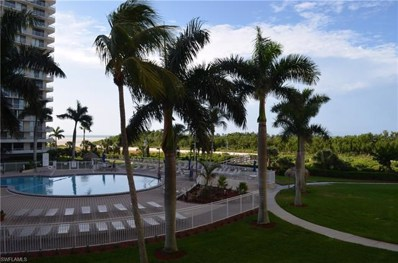 440 Seaview Ct UNIT 205, Marco Island, FL 34145 - MLS#: 218069202