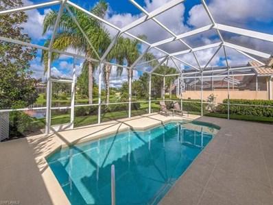 28850 Yellow Fin Trl, Bonita Springs, FL 34135 - MLS#: 218069306