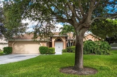 990 Tivoli Ln NE, Naples, FL 34104 - MLS#: 218069538