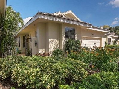 2931 Greenflower Ct, Bonita Springs, FL 34134 - MLS#: 218069597