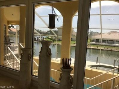 1671 Galleon Ct, Marco Island, FL 34145 - MLS#: 218069645