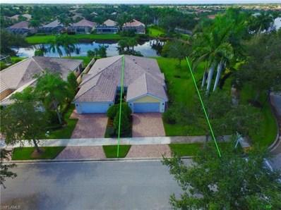 28022 Dorado Dr, Bonita Springs, FL 34135 - MLS#: 218069751