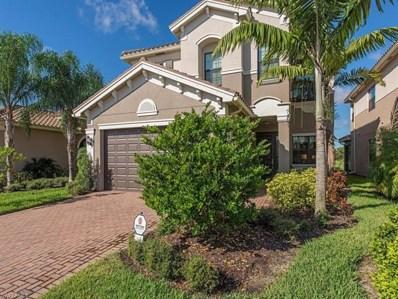 13685 Mandarin Cir, Naples, FL 34109 - MLS#: 218069882