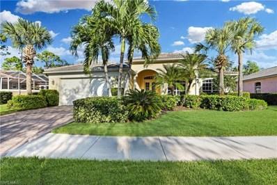 3799 Recreation Ln, Naples, FL 34116 - MLS#: 218070316