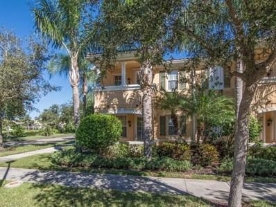 15562 Latitude Dr, Bonita Springs, FL 34135 - MLS#: 218070463