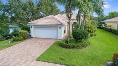 15418 Trevally Way, Bonita Springs, FL 34135 - MLS#: 218070636
