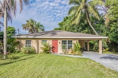 27800 Harold St, Bonita Springs, FL 34135 - MLS#: 218070646