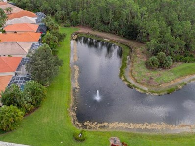 6133 Highwood Park Ln, Naples, FL 34110 - MLS#: 218070660