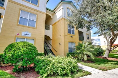 11500 Villa Grand UNIT 310, Fort Myers, FL 33913 - #: 218070844