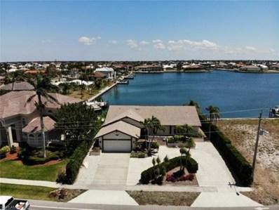 75 Landmark St, Marco Island, FL 34145 - MLS#: 218071034