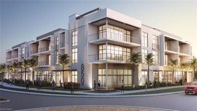 850 Central Ave UNIT 203, Naples, FL 34102 - MLS#: 218071143