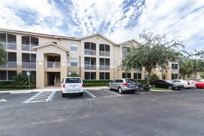 9015 Colby Dr UNIT 2016, Fort Myers, FL 33919 - MLS#: 218071393