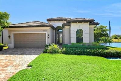 9872 Alhambra Ln, Bonita Springs, FL 34135 - MLS#: 218071422