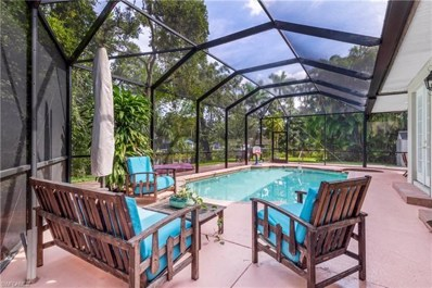 10291 River Dr, Bonita Springs, FL 34135 - MLS#: 218071574