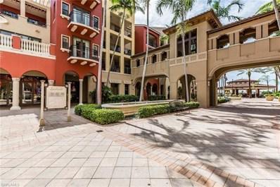 740 Collier Blvd UNIT 2-309, Marco Island, FL 34145 - MLS#: 218071773