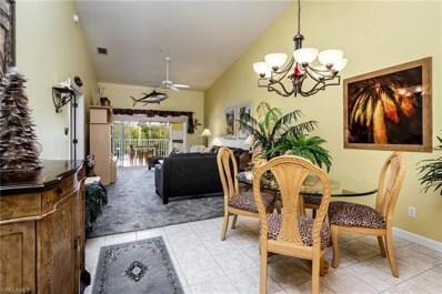 6750 Beach Resort Dr UNIT 1912, Naples, FL 34114 - MLS#: 218072135