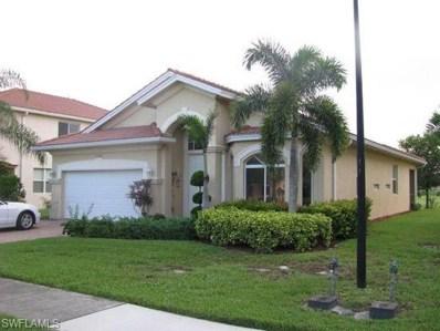 1736 Birdie Dr, Naples, FL 34120 - MLS#: 218072198