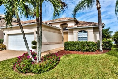 13071 Lake Meadow Dr, Fort Myers, FL 33913 - MLS#: 218072228