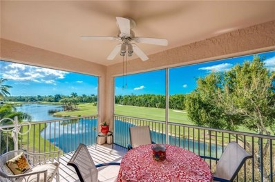 3554 Haldeman Creek Dr UNIT 2-132, Naples, FL 34112 - MLS#: 218072375