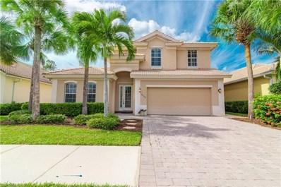 16200 Parque Ln, Naples, FL 34110 - MLS#: 218072532