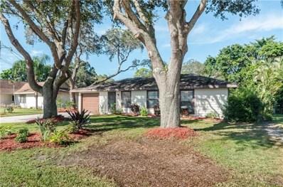 27060 Pine Ave, Bonita Springs, FL 34135 - MLS#: 218072585