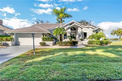 5030 Harborage Dr, Fort Myers, FL 33908 - MLS#: 218072674