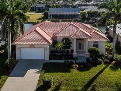 31 Primrose Ct, Marco Island, FL 34145 - MLS#: 218072813