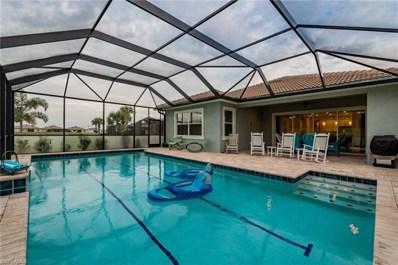 10336 Materita Dr, Fort Myers, FL 33913 - MLS#: 218072844