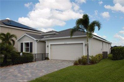 9532 Albero Ct, Fort Myers, FL 33908 - MLS#: 218073526