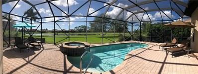 7755 Cottesmore Dr, Naples, FL 34113 - MLS#: 218073779