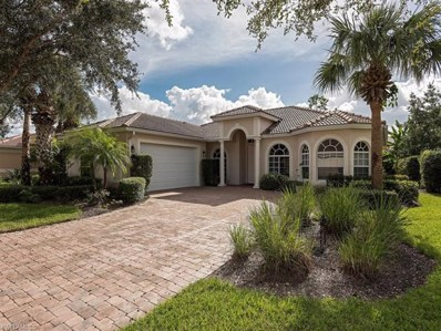 3782 Recreation Ln, Naples, FL 34116 - MLS#: 218073849