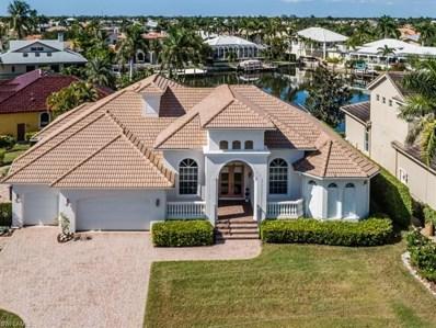 1824 Apataki Ct, Marco Island, FL 34145 - MLS#: 218073868
