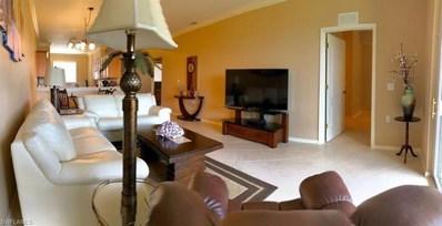 8261 Pathfinder Loop UNIT 746, Fort Myers, FL 33919 - MLS#: 218073912