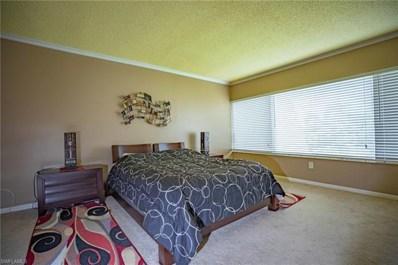 975 Palm View Dr UNIT A-204, Naples, FL 34110 - MLS#: 218073936